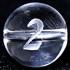 水晶数字:2(相対)
