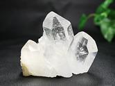 水晶クラスター(65g)