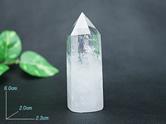 水晶ポイント(46g)