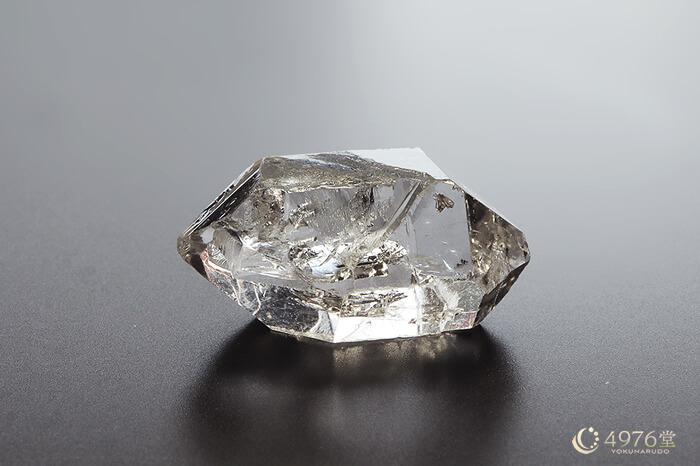 ハーキマーダイヤモンド (約1.5g)106565