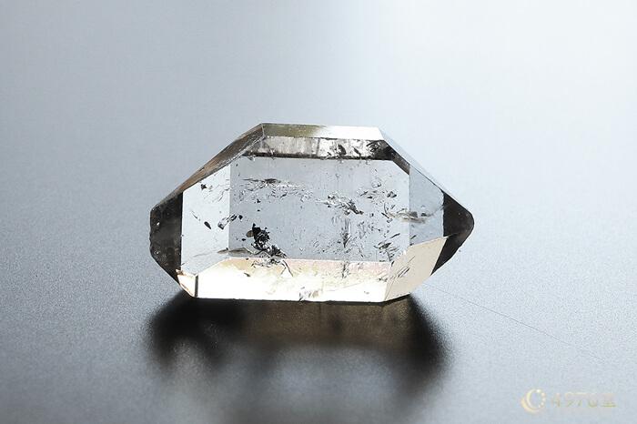 ハーキマーダイヤモンド (約1.3g)106581