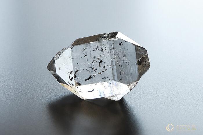 ハーキマーダイヤモンド (約1.4g)106582