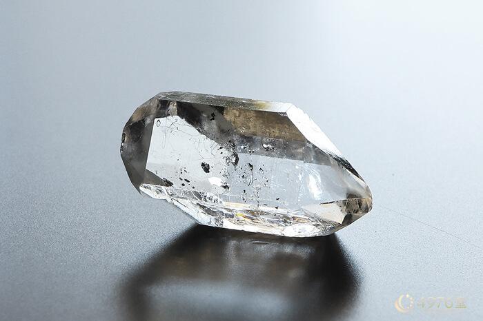 ハーキマーダイヤモンド (約1.4g)106583