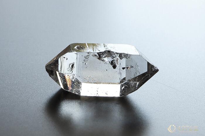 ハーキマーダイヤモンド (約1.2g)106584