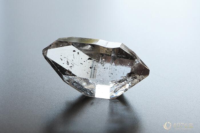 ハーキマーダイヤモンド (約1.3g)106585