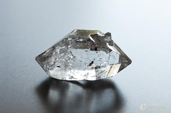ハーキマーダイヤモンド (約1.2g)106586