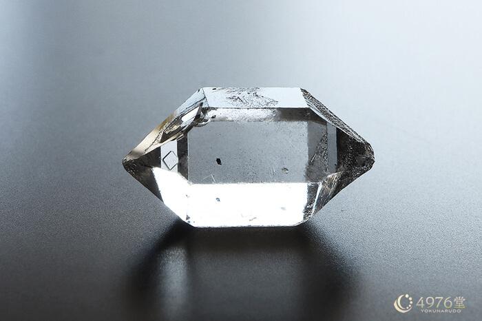 ハーキマーダイヤモンド (約1.2g)106588