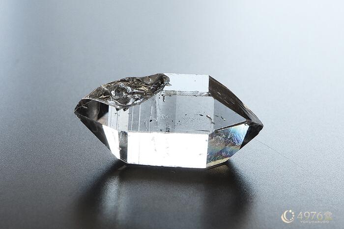 ハーキマーダイヤモンド (約1.1g)106589