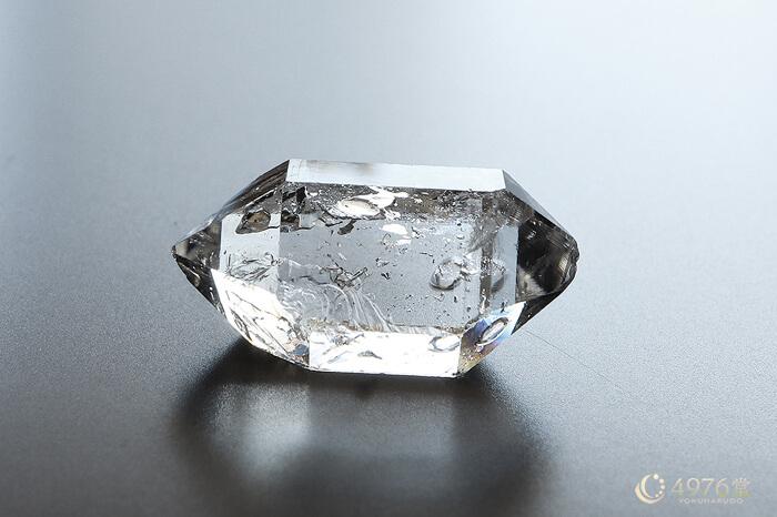 ハーキマーダイヤモンド (約1.1g)106590