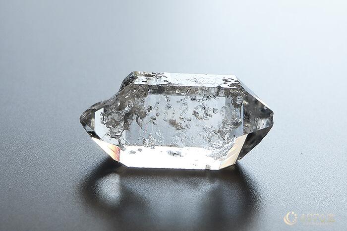 ハーキマーダイヤモンド (約1.2g)106601