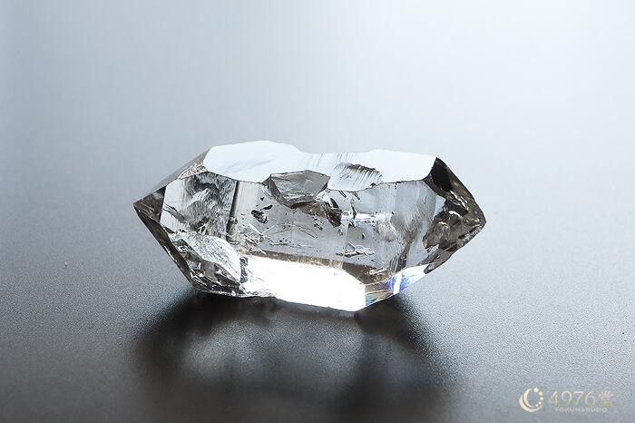 ハーキマーダイヤモンド (約1.2g)106602